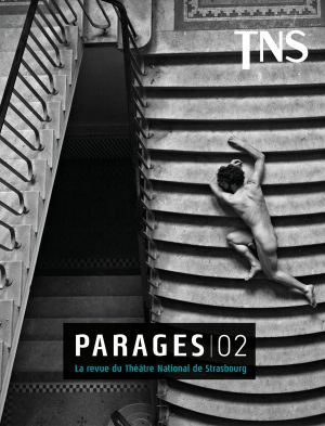 parages-02.jpg