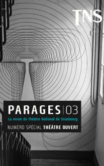 parages-03.jpg