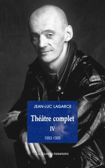 theatre-complet-iv-1993-1995.jpg